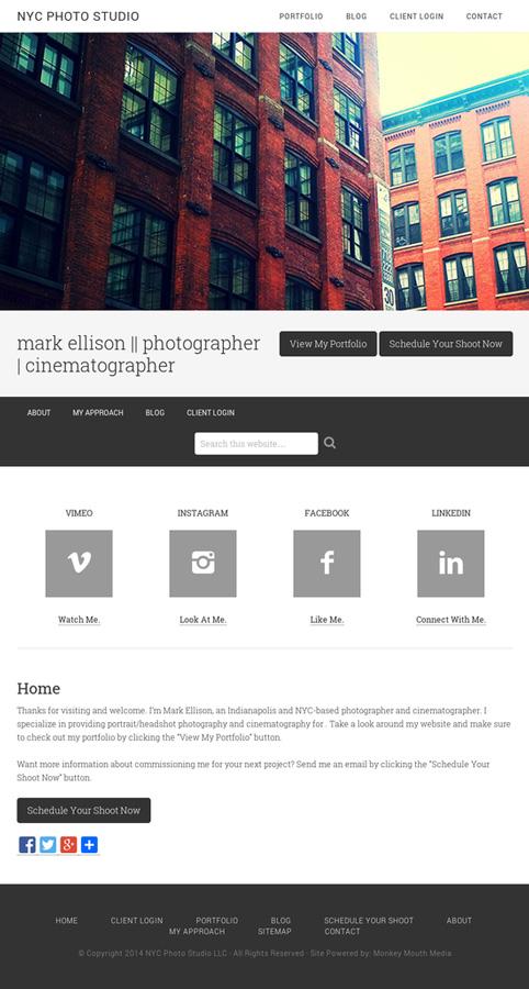 monkey-mouth-media-designed-website-for-nyc-photo-studio